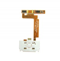 Sony Ericsson T303 UI Board+Flex Cable OEM