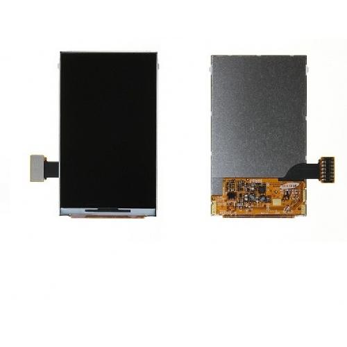 Samsung S8000 Lcd HQ