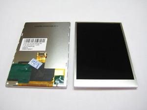 HTC HD Mini Lcd HQ