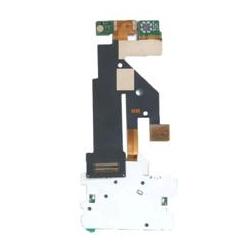 Nokia 5610 UI Board Function+Flex Cable GRADE A