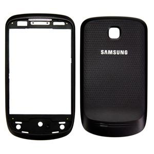 Samsung S5570 Cover ORIGINAL