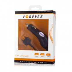 Sony Ericsson K750 Car Charger Forever