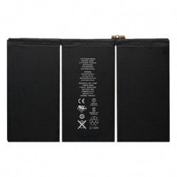 iPad Air Battery bulk GRADE A
