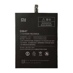 Xiaomi BM47 Battery Bulk ORIGINAL