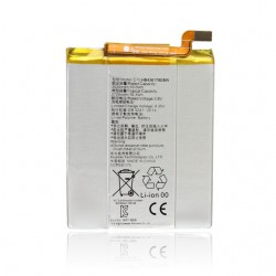 Huawei HB436178EBW Mate S Battery bulk ORIGINAL