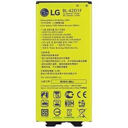 LG BL-42D1F G5 Battery bulk ORIGINAL