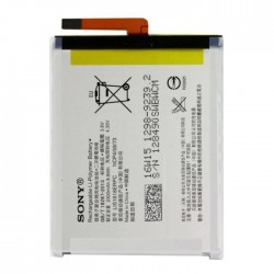 Sony LIS1618ERPC Xperia XA Battery bulk ORIGINAL