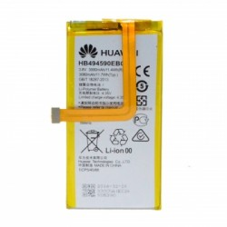 Huawei HB494590EBC Battery bulk ORIGINAL