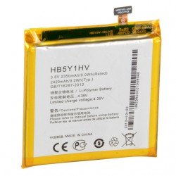 Huawei HB5Y1HV Battery bulk ORIGINAL