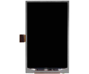HTC Diamond2 Lcd ORIGINAL