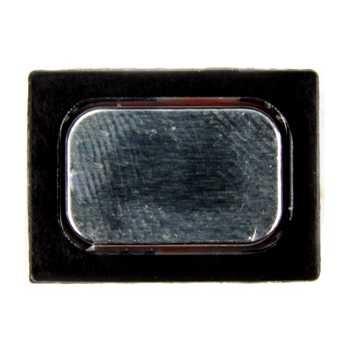 Sony Ericsson Xperia Neo Loudspeaker ORIGINAL