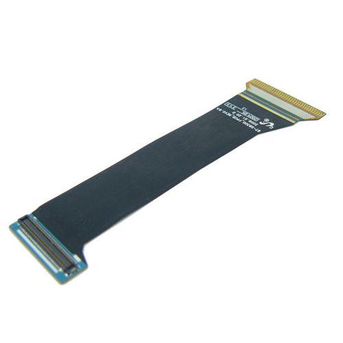 Samsung S8300 Flex Cable ORIGINAL