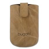 Bugatti SlimCase Unique sand Size S