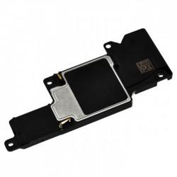 iPhone 6 Plus Buzzer/LoudSpeaker ORIGINAL