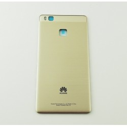 Huawei P9 Lite BatteryCover+NFC Antenna Gold ORIGINAL