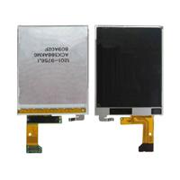 Sony Ericsson W980 Lcd ORIGINAL
