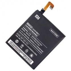 Xiaomi BM32 Battery Bulk ORIGINAL