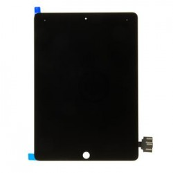iPad Pro 9.7' Lcd+Touch Screen black GRADE A