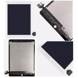Apple iPad Pro 9.7' Lcd+Touch Screen White GRADE A