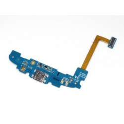 Samsung i8260 Galaxy Core System Connector+Microphone GRADE A