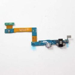 Samsung SM-T555 Galaxy Tab A 9.7 3G Micro Usb System Connector ORIGINAL