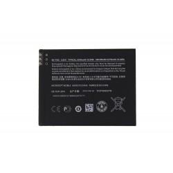 Microsoft BV-T4D Battery bulk GRADE A