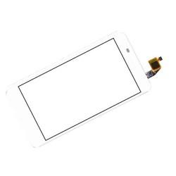 Lenovo Vibe C2 Touch Screen white GRADE A
