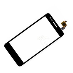 Lenovo Vibe C2 Touch Screen black GRADE A