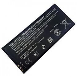 Microsoft BV-T5E Battery bulk ORIGINAL