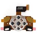 Samsung U600 UI Board Function OEM