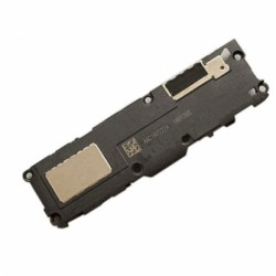 Huawei P9 Lite Buzzer ORIGINAL