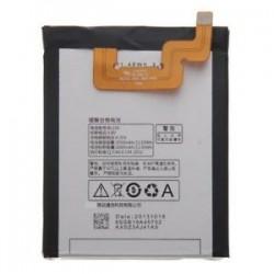 Lenovo BL216 Battery bulk ORIGINAL