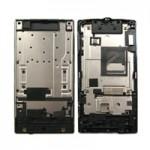 Sony Ericsson W715/W705/G705 Slide ORIGINAL