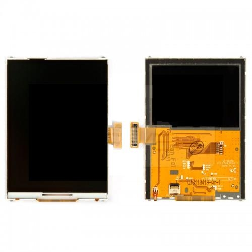 Samsung S5570 Lcd OEM