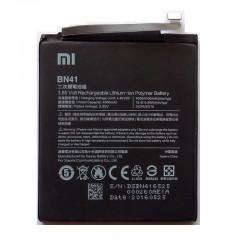Xiaomi BN41 Battery Bulk ORIGINAL