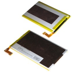 Sony Xperia SP Battery GRADE A