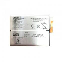 Sony Xperia XA1 Battery bulk ORIGINAL