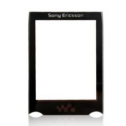 Sony Ericsson W850 Display Glass OEM