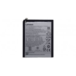 Lenovo BL270 Battery bulk ORIGINAL