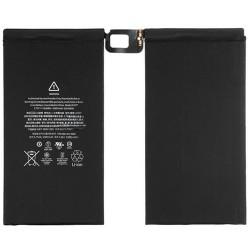 Apple iPad Pro 12.9 Battery bulk GRADE A