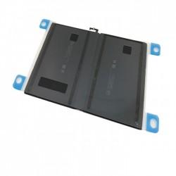 Apple iPad Pro 9.7 Battery bulk GRADE A
