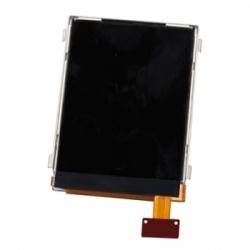 Nokia 6131 Dual Lcd OEM