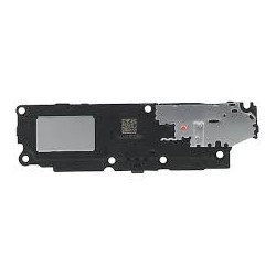 Huawei P10 Lite Buzzer/Loudspeaker black ORIGINAL
