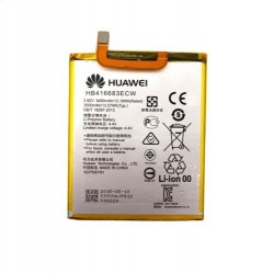 Huawei HB416683ECW Battery Bulk ORIGINAL