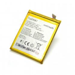 Alcatel TLp030B2 OT 7045Y Battery bulk ORIGINAL