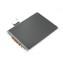 LG E400,L3-00 Lcd ORIGINAL
