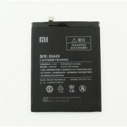 Xiaomi BM49 Battery Bulk ORIGINAL