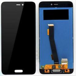 Xiaomi Mi5 Lcd+Touch Screen w/o Frame black GRADE A