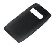 Nokia Silicone X7-00 CC-1025 black
