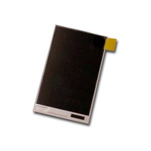 LG KE850 Prada Lcd ORIGINAL